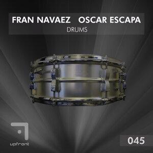 Fran Navaez & Oscar Escapa 歌手頭像