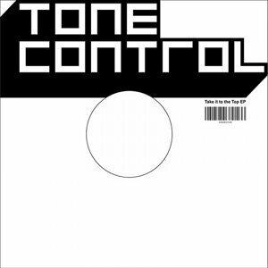 Tone Control 歌手頭像