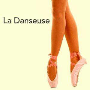 La Danseuse & Moderne Dans Academie & Musique Jazz Ensemble 歌手頭像