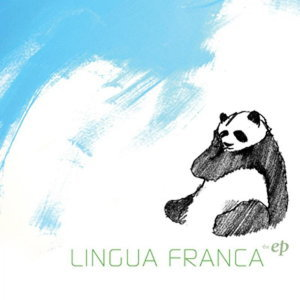 Lingua Franca 歌手頭像
