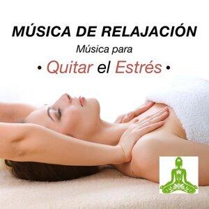 Música Para Meditar y Relajarse & Zen Music Club & Health Sanctuary 歌手頭像