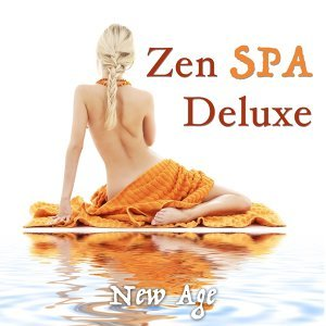 Zen Music Garden & Spa Music Tibet & Meditative Music Guru 歌手頭像