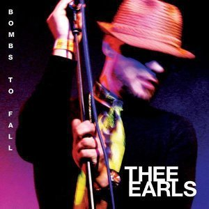 Thee Earls 歌手頭像