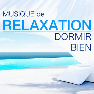 Nature Sounds Relaxation: Music for Sleep, Meditation, Massage Therapy, Spa & Meditation & Stress Relief Therapy & Salutation au Soleil École Yoga 歌手頭像