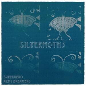 Silvermoths 歌手頭像