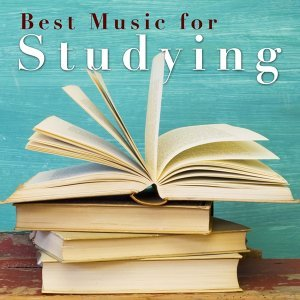 Studying Music & Reading and Studying Music & Retreat Trend 歌手頭像