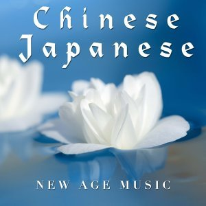 Asian Zen Spa Music Meditation & Sex Music Connection & Sleep n Love 歌手頭像