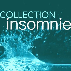 Sleep Baby Sleep & Relax Meditate Sleep & Sleep Music Lullabies 歌手頭像