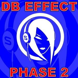 dB Effect 歌手頭像