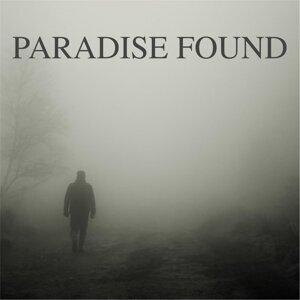 Paradise Found 歌手頭像