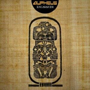 Aupheus 歌手頭像