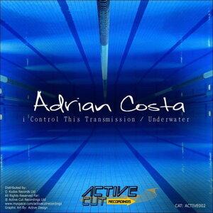 Adrian Costa 歌手頭像