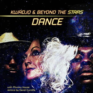 Kwadjo & Beyond the Stars 歌手頭像