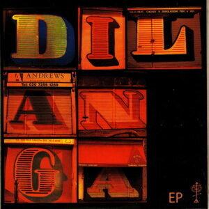 Dilanga 歌手頭像
