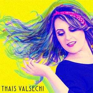 Thais Valsechi 歌手頭像