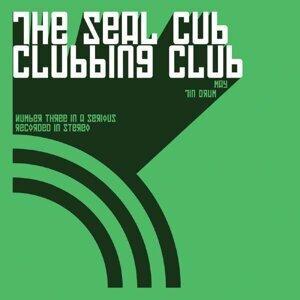 The Seal Cub Clubbing Club 歌手頭像