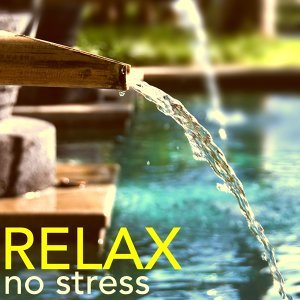 Relaxation and Meditation & Relax & Relax & Healing Massage Music Masters 歌手頭像