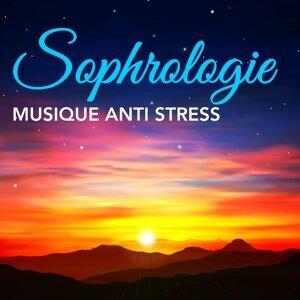 Rest & Relax Nature Sounds Artists & Meditation Zen Master & Best Relaxation Meditation Yoga Music 歌手頭像