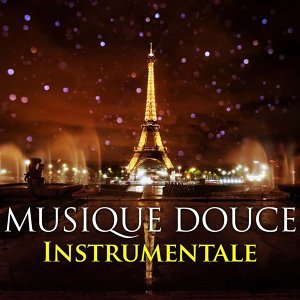 Musique Douce Ensemble & Musique Piano Dream & Hammam Mansion 歌手頭像
