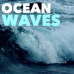 Ocean Waves & Asian Traditional Music & Relaxation and Meditation 歌手頭像