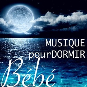 Bedtime Baby & Sleep Melodies & Douce Nuit 歌手頭像