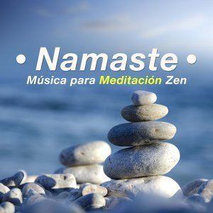 Kundalini: Yoga, Meditation, Relaxation & Musica de Relajación Academy & Everything's Fine 歌手頭像