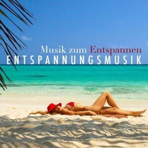 Mind Entrainment Doctor & Entspannungsmusik Klavier Akademie & Sex Entspannung Hintergrundmusik Specialists 歌手頭像