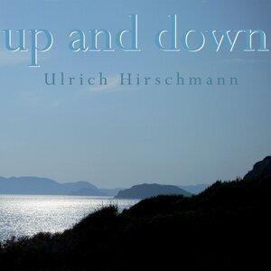 Ulrich Hirschmann 歌手頭像
