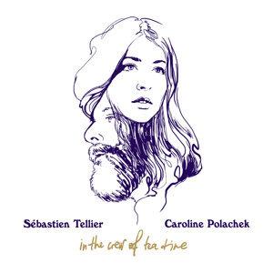 Caroline Polachek, Sébastien Tellier 歌手頭像