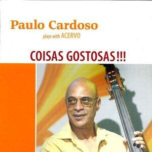 Paulo Cardoso & Acervo 歌手頭像