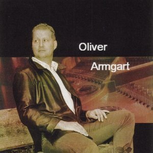 Oliver Armgart 歌手頭像