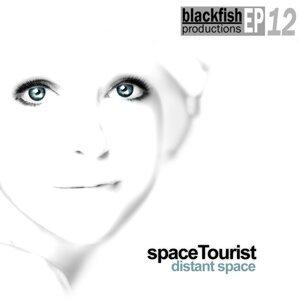 spaceTourist 歌手頭像