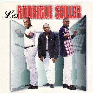 Rodrigue Seiller 歌手頭像