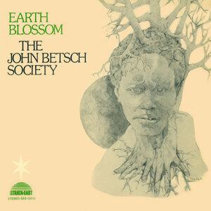The John Betsch Society 歌手頭像