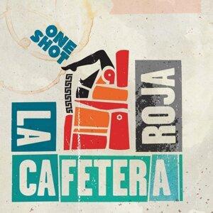 La Cafetera Roja 歌手頭像