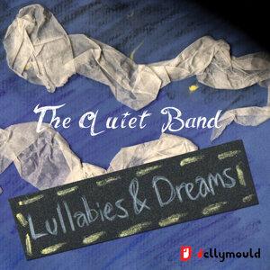 The Quiet Band 歌手頭像