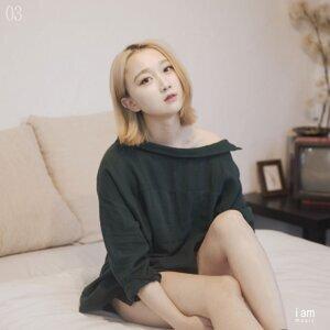 Gwon Eonjung 歌手頭像