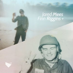 Jared Mees, Finn Riggins 歌手頭像