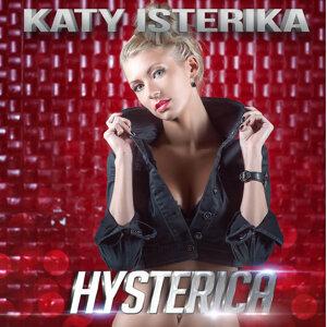 Katy Isterika 歌手頭像
