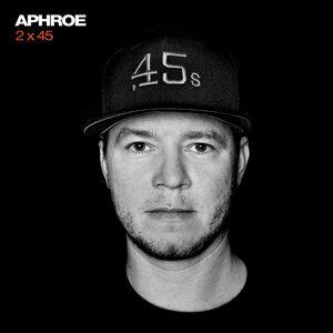Aphroe