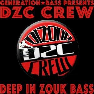DZC Crew 歌手頭像