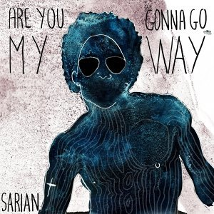 Sarian 歌手頭像