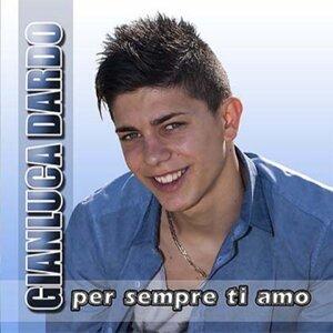 Gianluca Dardo 歌手頭像