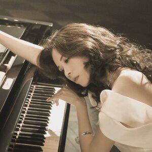 莫文蔚(Karen Mok) 歌手頭像