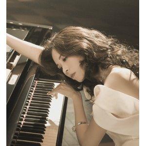 莫文蔚 (Karen Mok) 歌手頭像