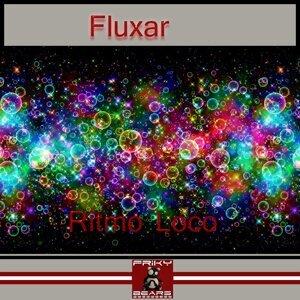 Fluxar 歌手頭像