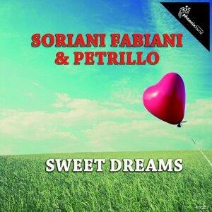 Soriani, Fabiani, Petrillo 歌手頭像