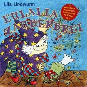 Lila Lindwurm 歌手頭像
