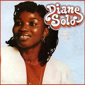 Diane Solo 歌手頭像