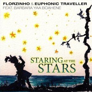 Florzinho, Euphonic Traveller 歌手頭像